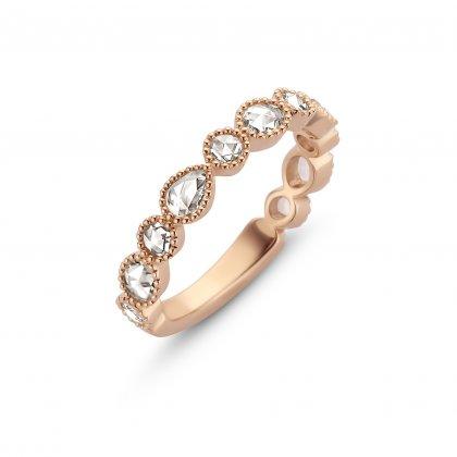 ROOS1835 Ring  ROOS 1835 - 153AR100