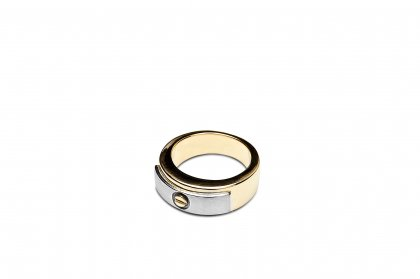 Tangibles Ring Tangibles A0914
