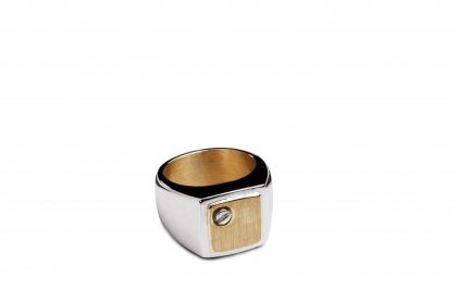 Tangibles Ring Tangibles A0917