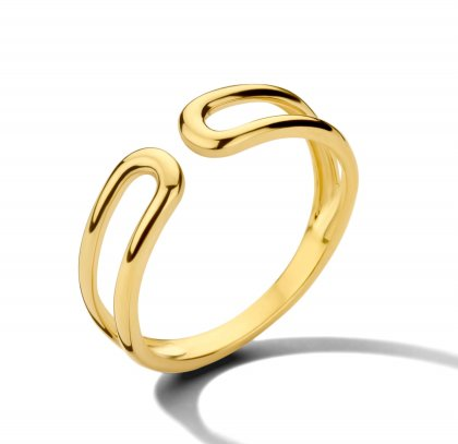 You & Me Bague You & Me GR4299GE