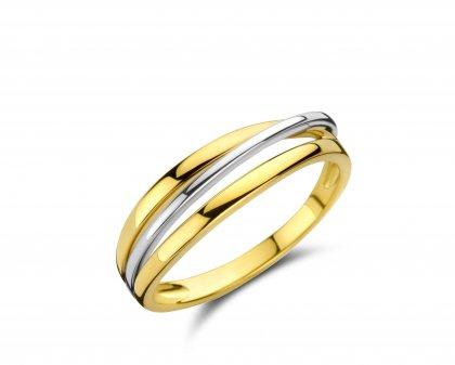 You & Me Ring You & Me GR4329BI