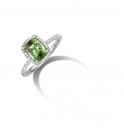 You & Me Ring You & Me GR4344WGTB