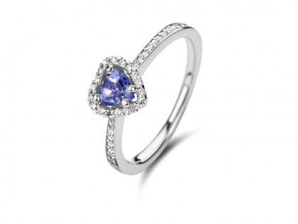 You & Me Ring You & Me GR4345WIOB