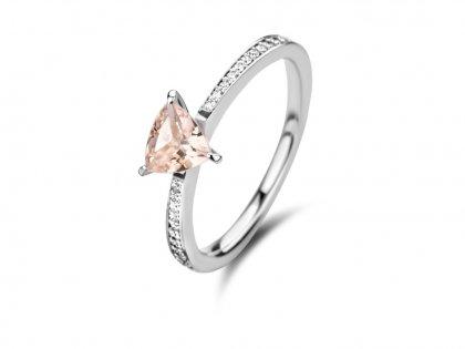 You & Me Ring You & Me GR4348WMPB