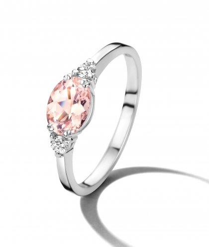 You & Me Ring You & Me GR4349WMPB