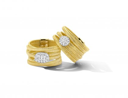 You & Me Bague You & Me GR4393BB