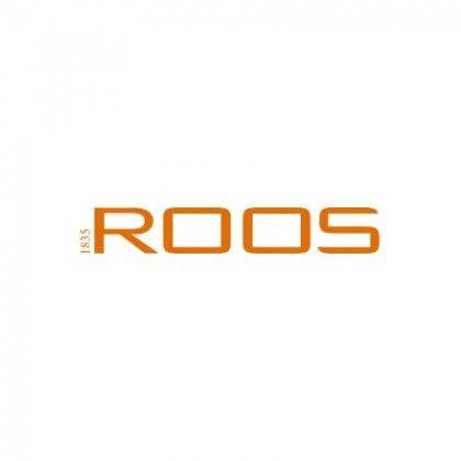 ROOS1835