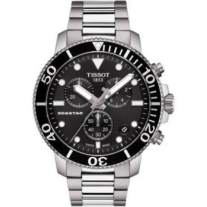 Tissot Seastar 660/1000