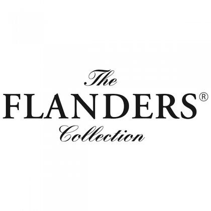 the-flanders-collection-115314.jpg