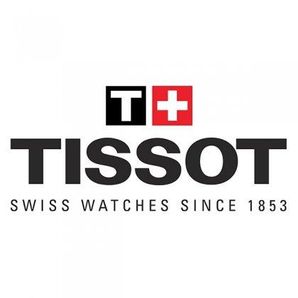 tissot-164947.jpg