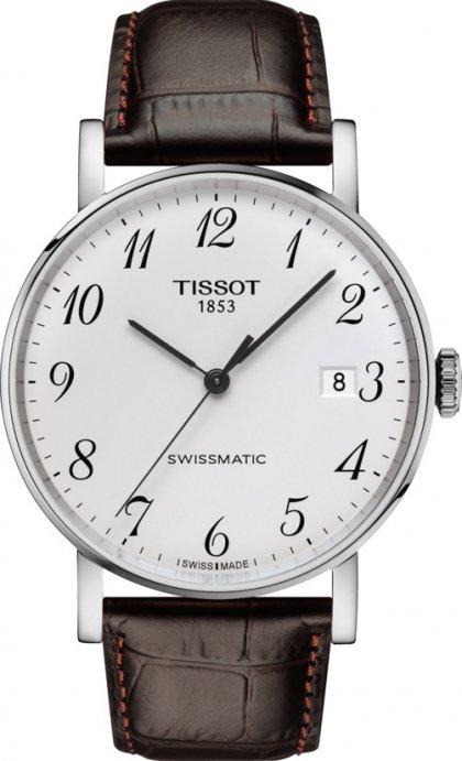 Tissot Tissot Everytime Swissmatic