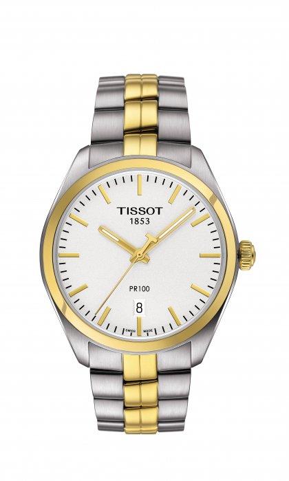 Tissot TISSOT PR 100