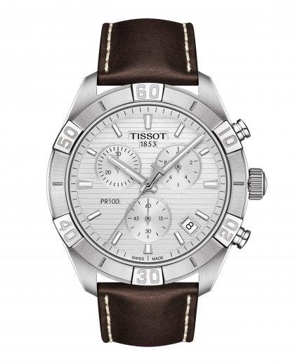 Tissot TISSOT PR 100 SPORT GENT CHRONOGRAPH