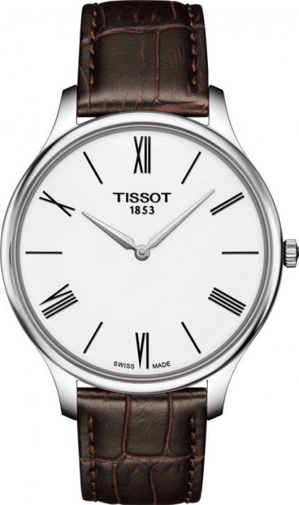 Tissot Tissot Tradition Thin