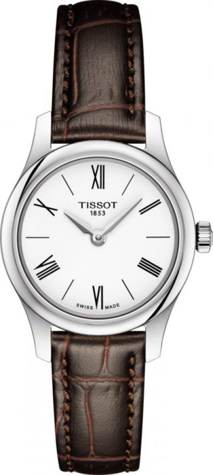 Tissot Tissot Tradition 5.5 Lady